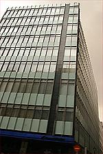 banco-atlantico-03-jph