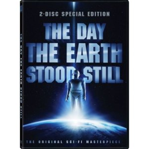 the-day-earth-stillstood