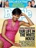 michelle_obama_cover240