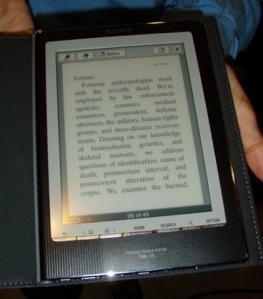 sony-reader-700