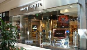 sony-style