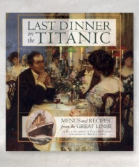 last_dinner_on_titanic1